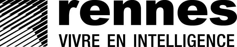 Projet Soutenu par la ville de Rennes